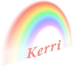 A Wish For Kerri
